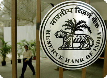 RBI Policy On Inflation