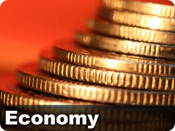 Inflation And Economy